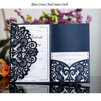 Cover And Inner Card 7