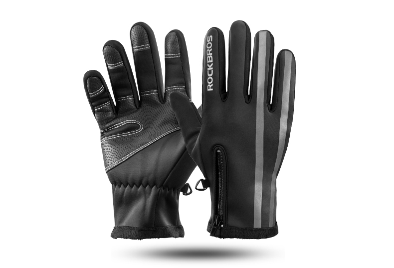 HTB19j2SI7voK1RjSZFwq6AiCFXaI - ROCKBROS Thermal Ski Gloves Men Women Winter