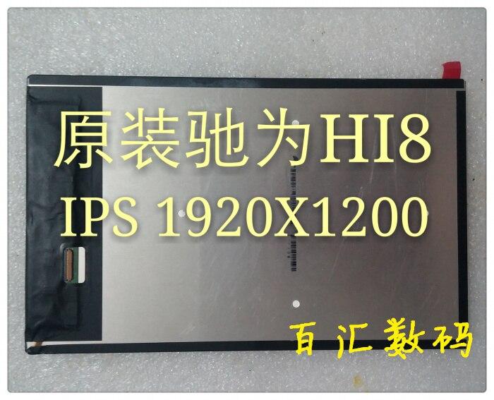 A Chi Jd0057 TTX - фото 4