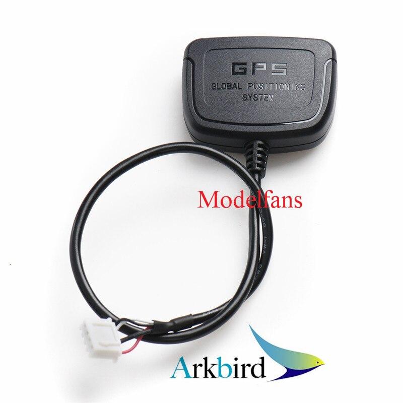 ¡Envío Gratis! GPS Arkbird basado en el modelo M8X GPS-in Partes y accesorios from Juguetes y pasatiempos on AliExpress - 11.11_Double 11_Singles' Day 1