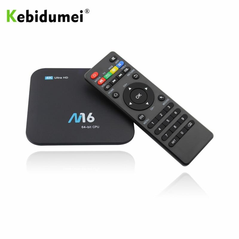 smart tv sale TOM000601 (13)
