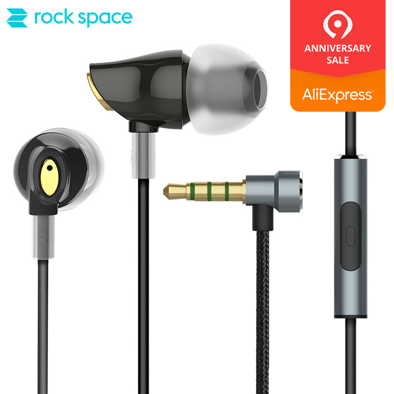 8685de98e Primero auriculares inalámbricos Bluetooth auriculares estéreo de deporte  magnética auricular Bluetooth audífonos con micrófono para teléfono