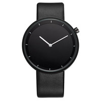 Sports Mens Watches Top Brand Luxury Watch Men High Quality Leather Waterproof Quartz Wrist Watches