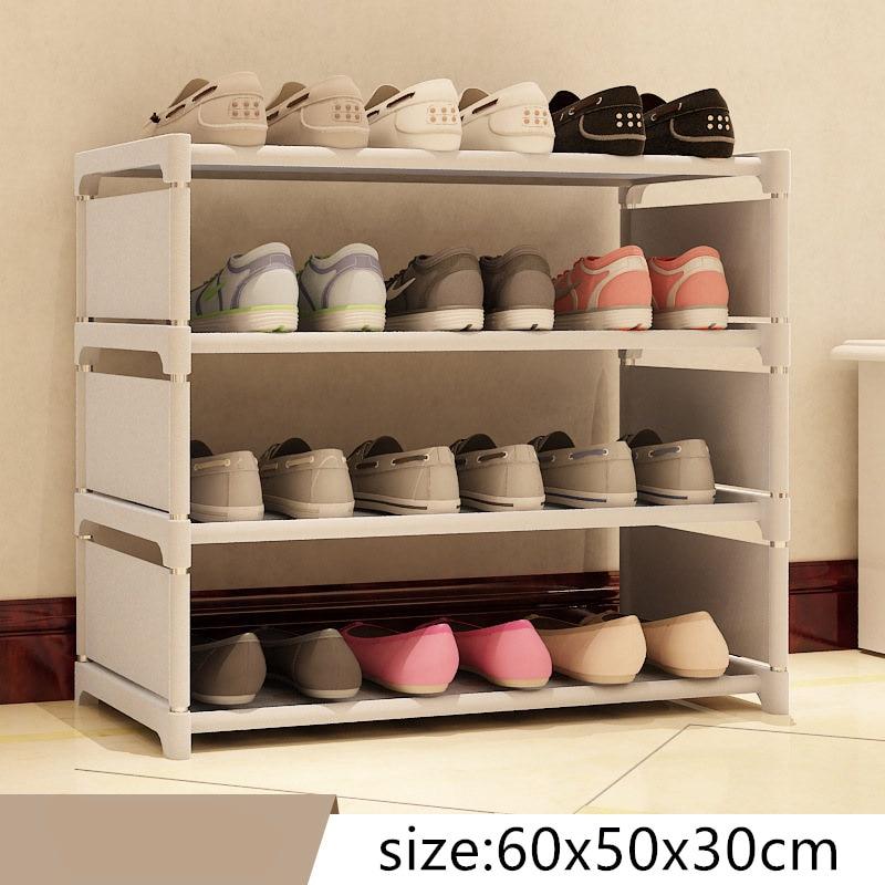 Decorative Shoe Shelves Promotion-Shop for Promotional Decorative ...