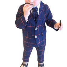 Suits and jackets 2016 Spring/Autumn Baby