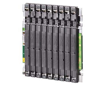 NEW Original 6ES7400-1JA01-0AA0 UR2 Rack, SIMATIC S7-400 6ES7 400-1JA01-0AA0, 6ES74001JA010AA0 with 9 Slots,6ES7 4001JA010AA0 6es7365 0ba01 0aa0 6es7 365 0ba01 0aa0 compatible simatic s7 300 interface module im 365 plc fast shipping