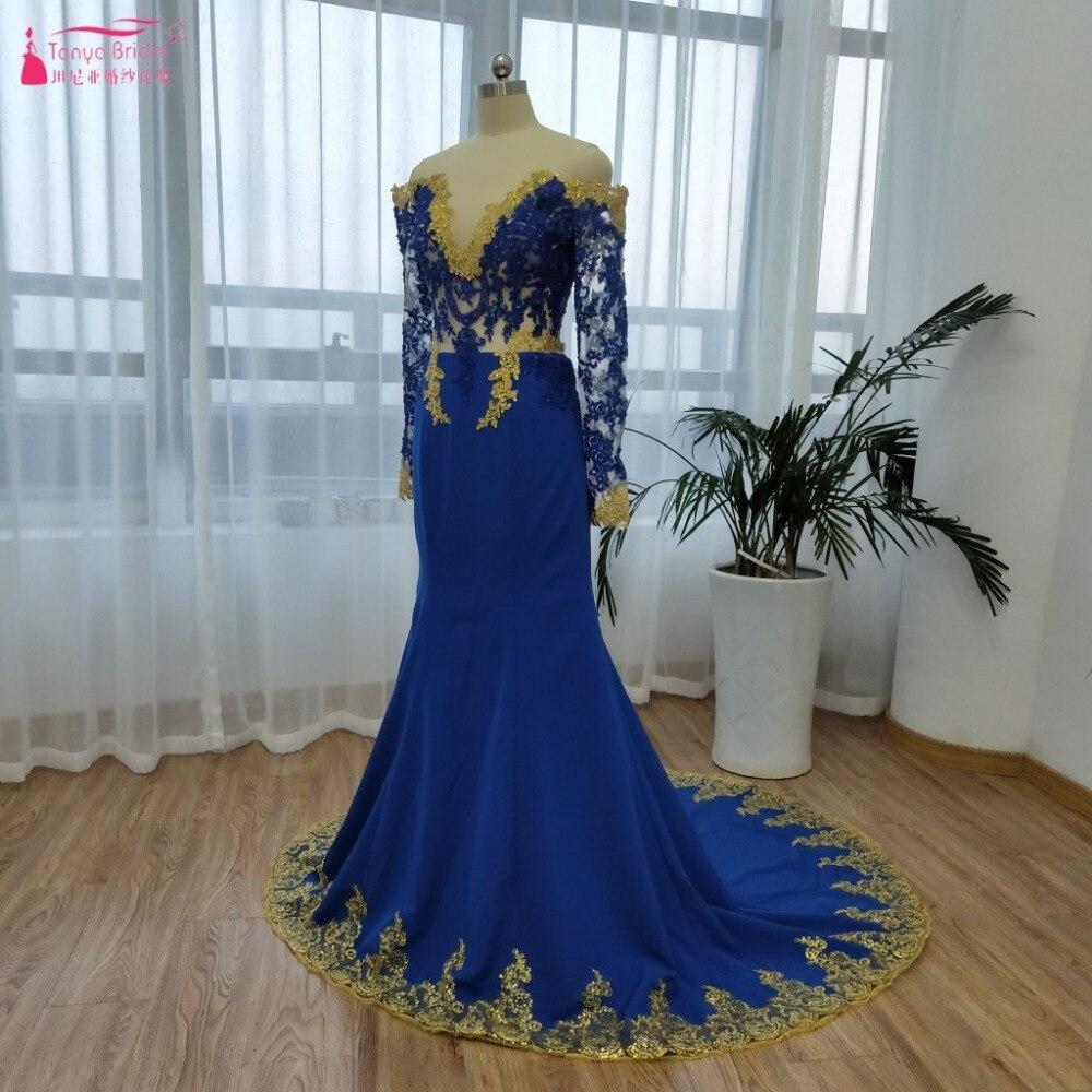 Heißer Preis Heißer Verkauf Afrikanische Abendkleider ...