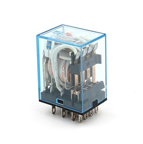top 10 relay terminal list and get free shipping - lbib3kk5