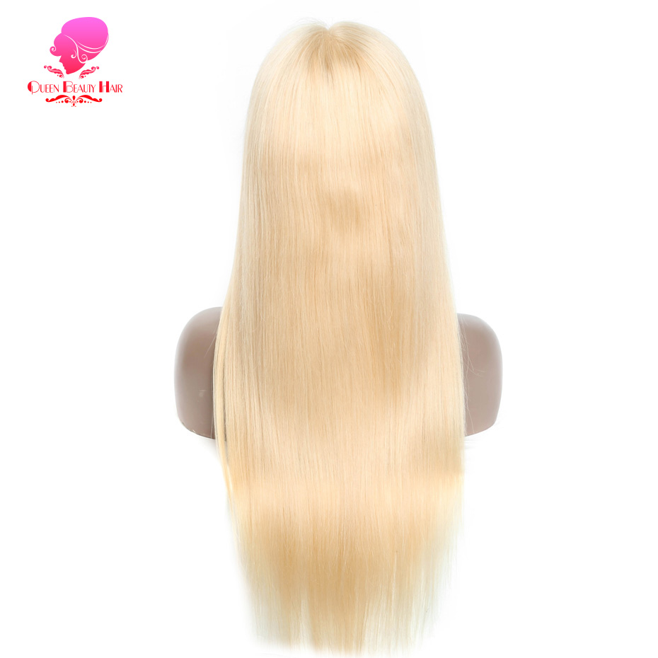 13x6 lace front wig (30)