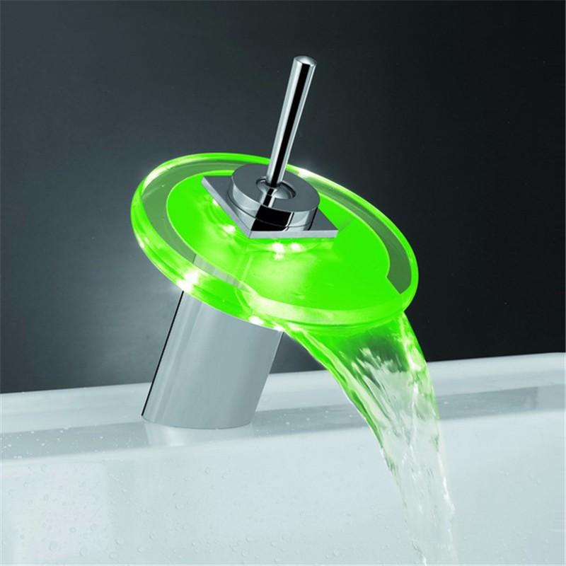 LD8006-012B Green