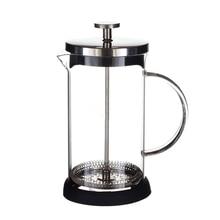 Maker + Coffee Maker,