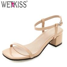 28-52 Basah Sepatu Sandal