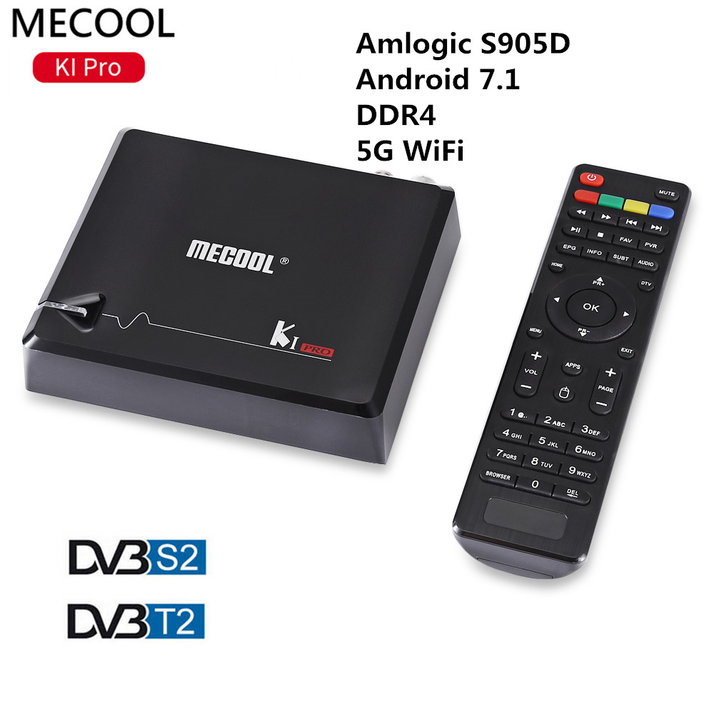 top 9 most popular hybrid tv card list and get free shipping