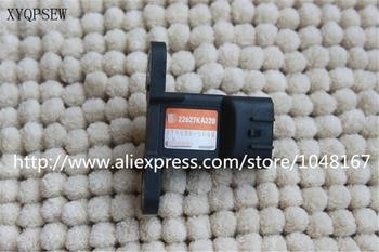 XYQPSEW 079800-5060,0798005060, 22627KA220 מתאים לדייהטסו צריכת לחץ חיישן