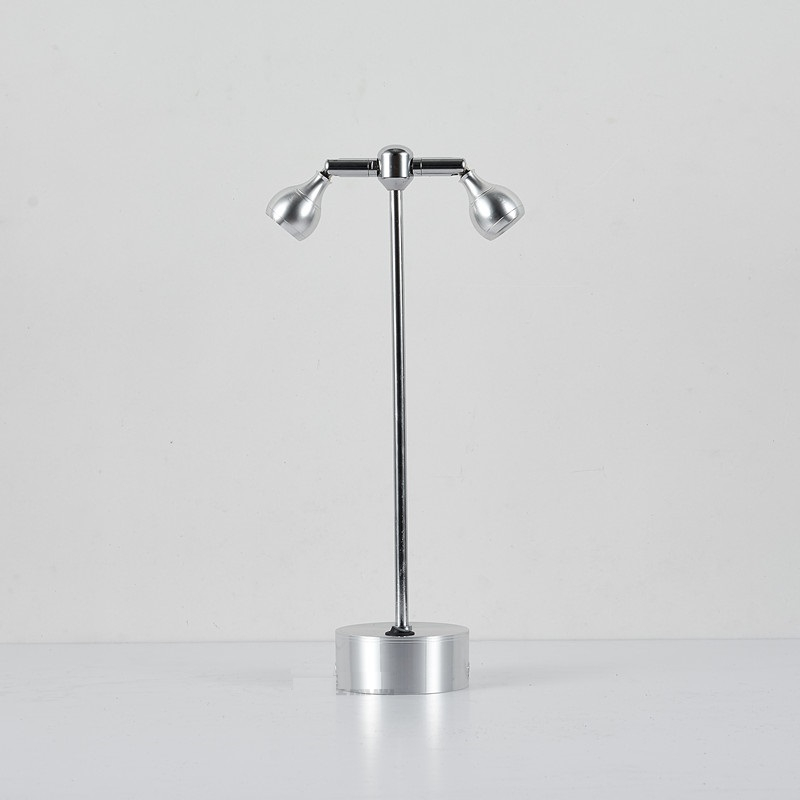 Ungewöhnlich 6 2 K Draht Galerie - Der Schaltplan - greigo.com