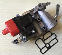 Taiwan Brand New Idle Speed Motors Idle Air Control Valves MD614698 Fit For Mitsubishi Space Vehicle