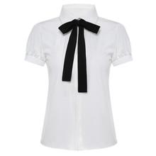 2017 Fashion Casual Shirt Femal