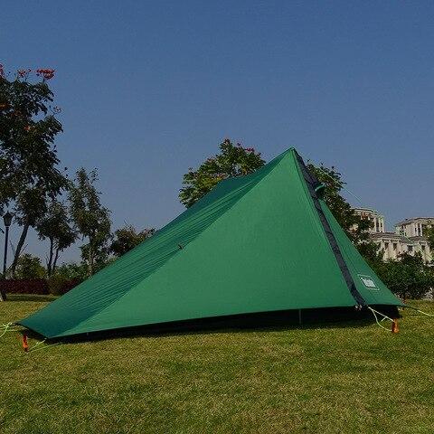 saco de dormir t nylon comprimento 210 centimetros 220