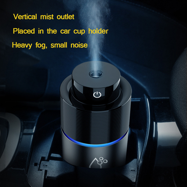 The best air freshener for car