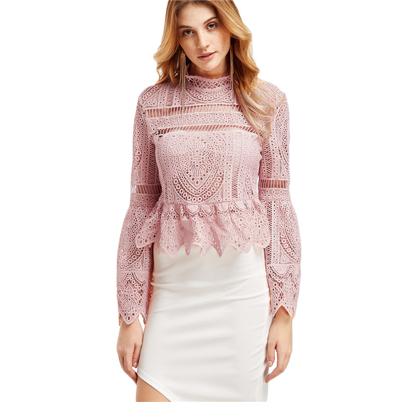 blouse141004703