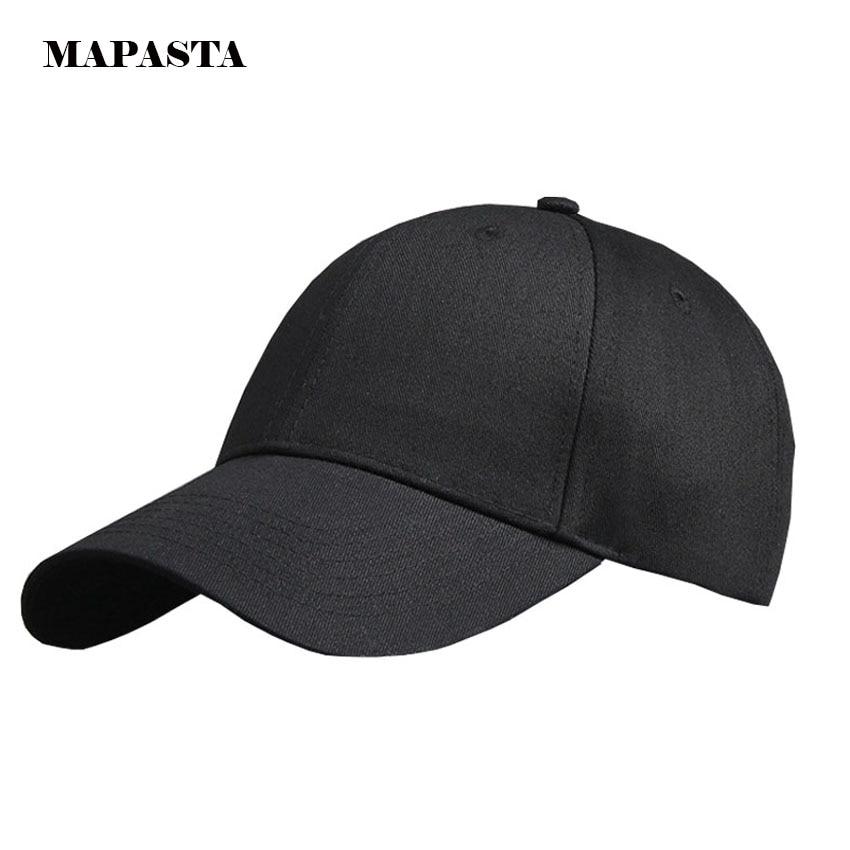 Premium brand baseball cap mens