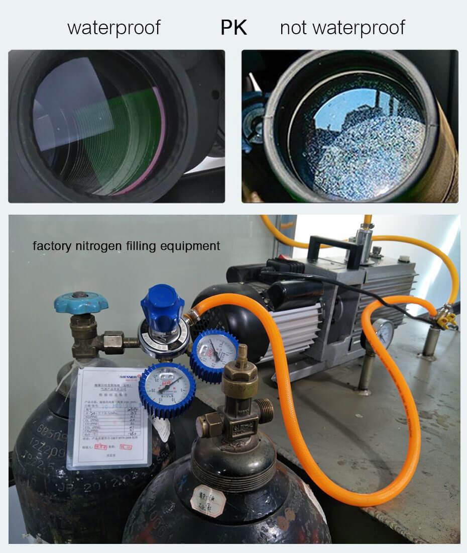 home improvement : Clutch Drum Sprocket Rim Oil Pump Worm Gear Kit For Stihl MS361 Chainsaw 11280071000 11351602050 w Bearing E-clip