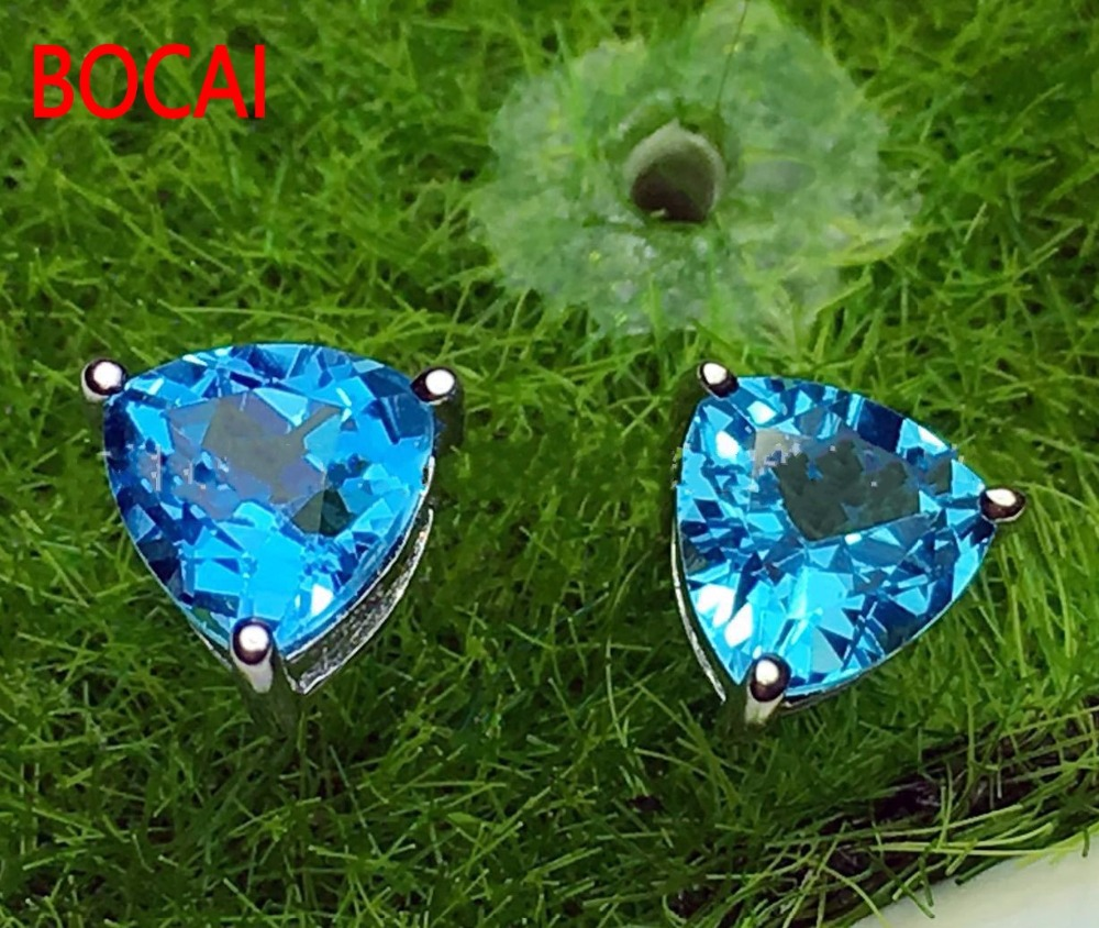 Здесь продается  Factory direct sale 925 silver inlaid with natural nail  Ювелирные изделия и часы