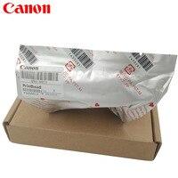 JAPAN NEW QY6 0073 Printhead Print Head For Canon IP3600 IP3680 MP540 MP560 MP568 MP620 MX860