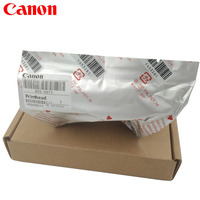JAPAN NEW QY6 0073 Printhead Print Head For Canon IP3600 IP3680 MP540 MP560 MP568 MP620 MX860