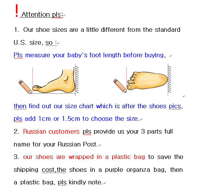 Image 5 - Big boys black leather sandals beach sandals children formal shoes school shoes kids quality summer shoes open toe 26 37 3strapssandals childrenkids summer shoeskids shoes summer -