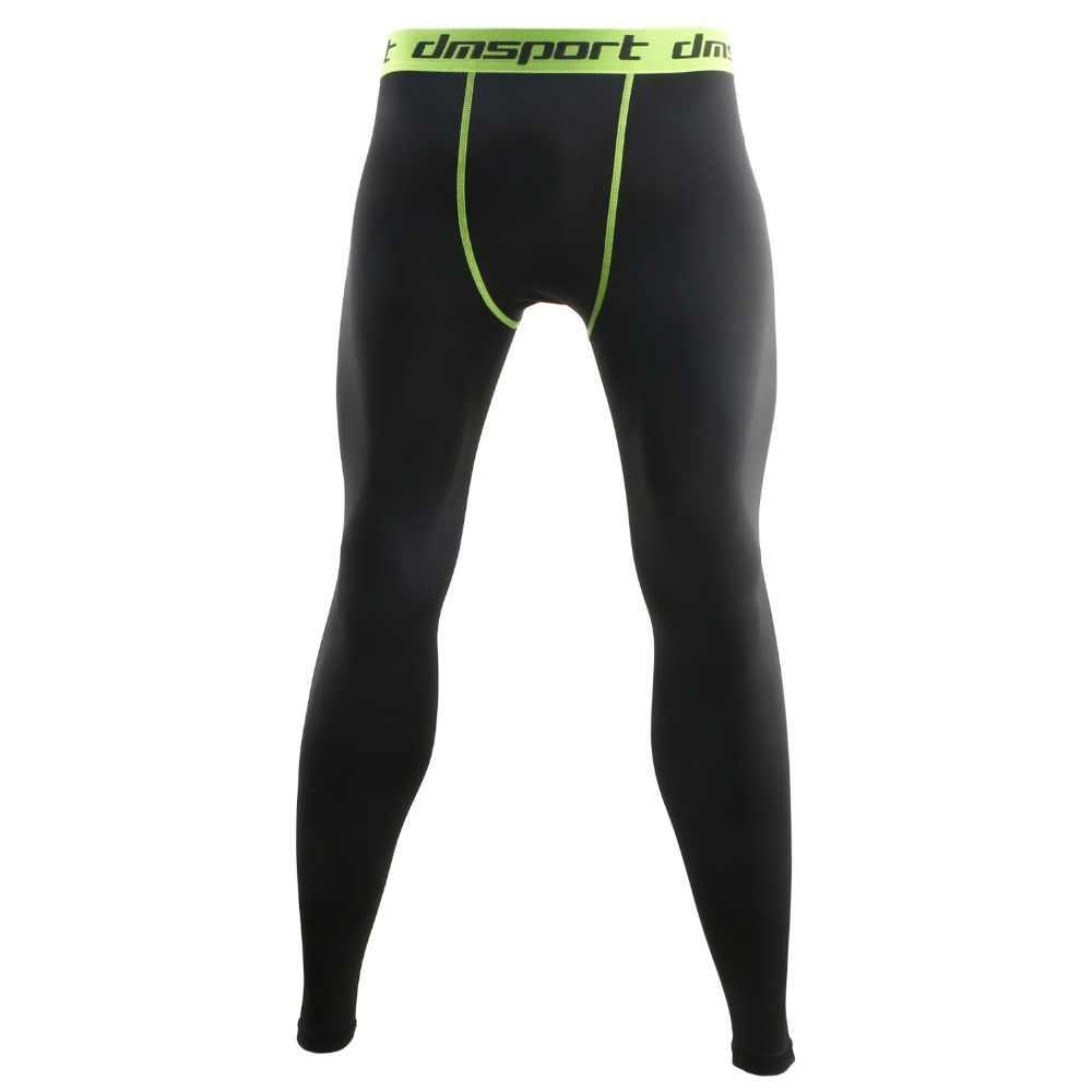 Iemuh novo inverno conjuntos de roupa interior térmica dos homens secagem rápida anti-microbiana estiramento thermo masculino quente longo johns fitness