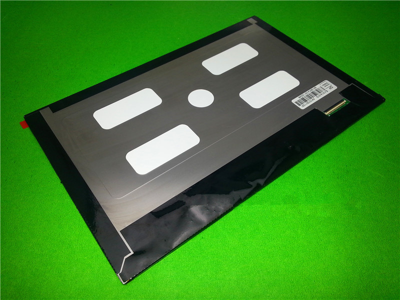 skylarpu 10.1inch for CHI MEI EJ101IA-01G LCD display Screen for EJ101IA-01G Tablet PC LCD display Screen panel Free Shipping бусы