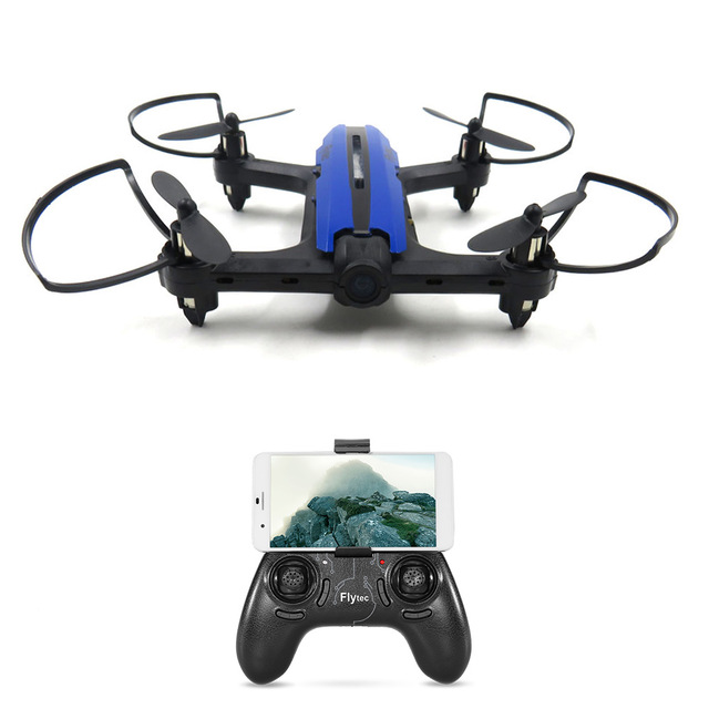 New player RC racing drone T-18 Wifi FPV Quadcopter With 720P Wide Angle 2MP Camera Mini remote control quadcopter RTF vs X5HW f04305 sim900 gprs gsm development board kit quad band module for diy rc quadcopter drone fpv