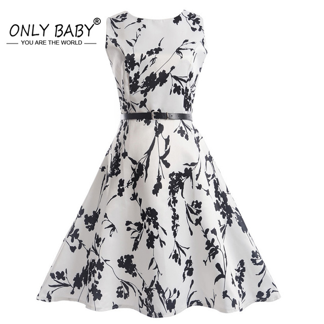 169671edd96ac Nouveaux adolescents robe fille robe de soirée pour filles robe de bal  enfant vêtements cendrillon Sofia