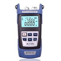 Fiber Optic Otdr Machine optical fiber ranger, Optic Sm Mm Fiber Optical Tester Mini Precio Price Otdr