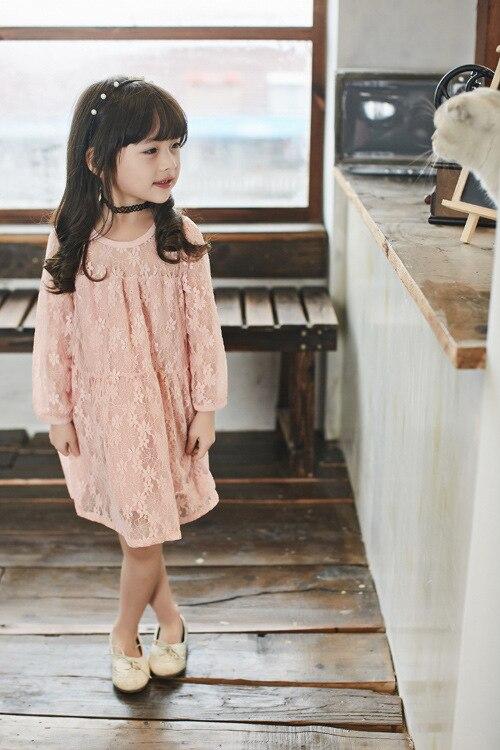 2019 Φθινόπωρο Φθινόπωρο Φθινόπωρο - Παιδικά ενδύματα - Φωτογραφία 6