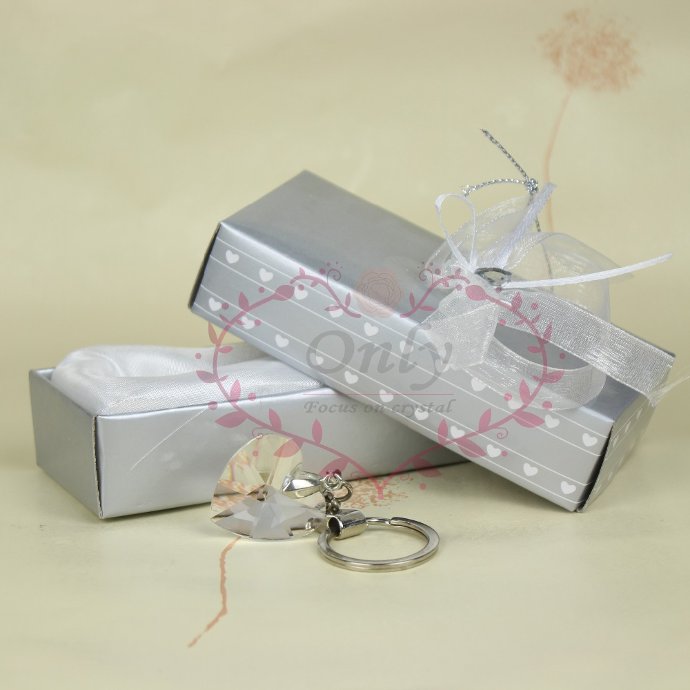 Buy nice gift party favors and get free shipping on AliExpress.com
