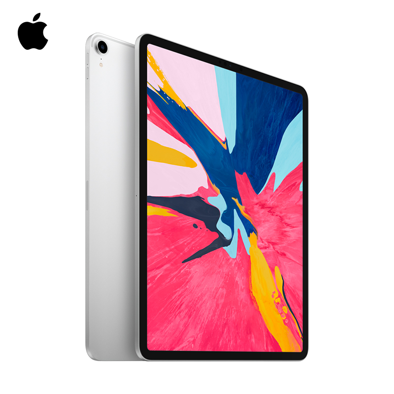 PanTong Apple IPad Pro 12.9 Inch Display Screen Tablet 256G Apple Authorized Online Reseller