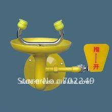 Воды безопасности жизни горячие продажи безопасности дождя Нержавеющая сталь Чрезвычайных Глаз Шайба
