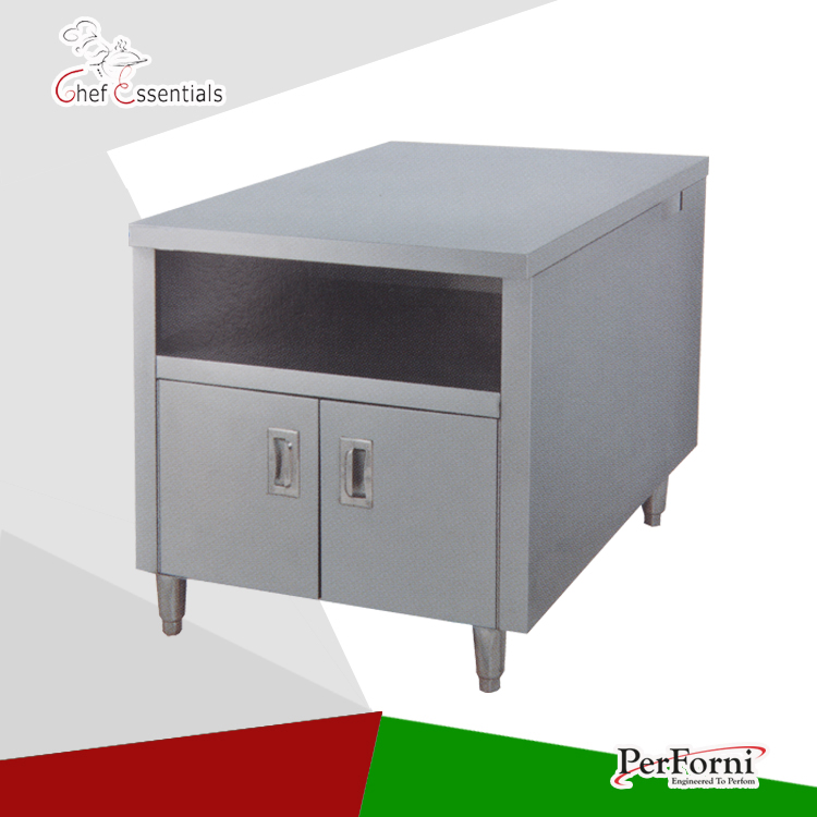 PKJG-WS1 center inland for commercial resturant stainless steel fast food kitchen stainless steel worktable ws 641 1 статуэтка александр македонский 1221114