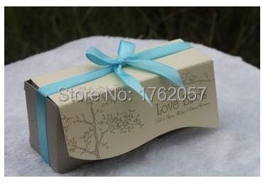 Doprava zdarma Hot prodej, 20 ks / šarže = 10 krabic / šarže, - Pro svátky a večírky