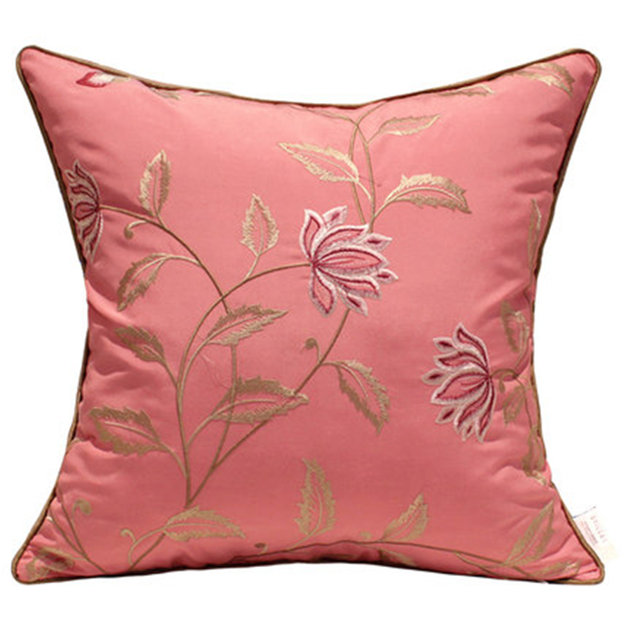 Popular Big Pillows For BedBuy Cheap Big Pillows For Bed Lots - Soft decorative pillows