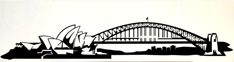 Wall Decals Australia PromotionShop For Promotional Wall Decals - Vinyl wall decals australia