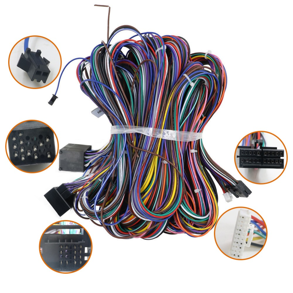 Fabulous Bmw Wiring Harness Wiring Diagram Wiring Cloud Tobiqorsaluggs Outletorg