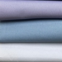3 платья рубашки высокой плотности с высоким содержанием хлопка мужские рубашки на заказ с длинным рукавом свадебные рубашки