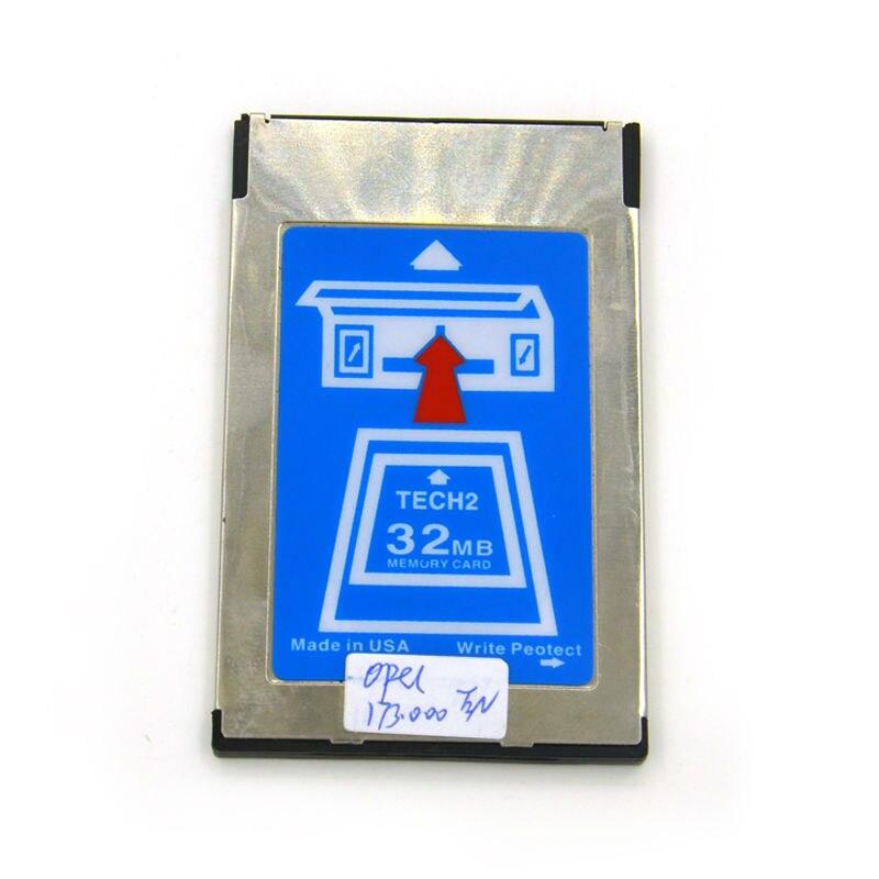 tech2 card(1