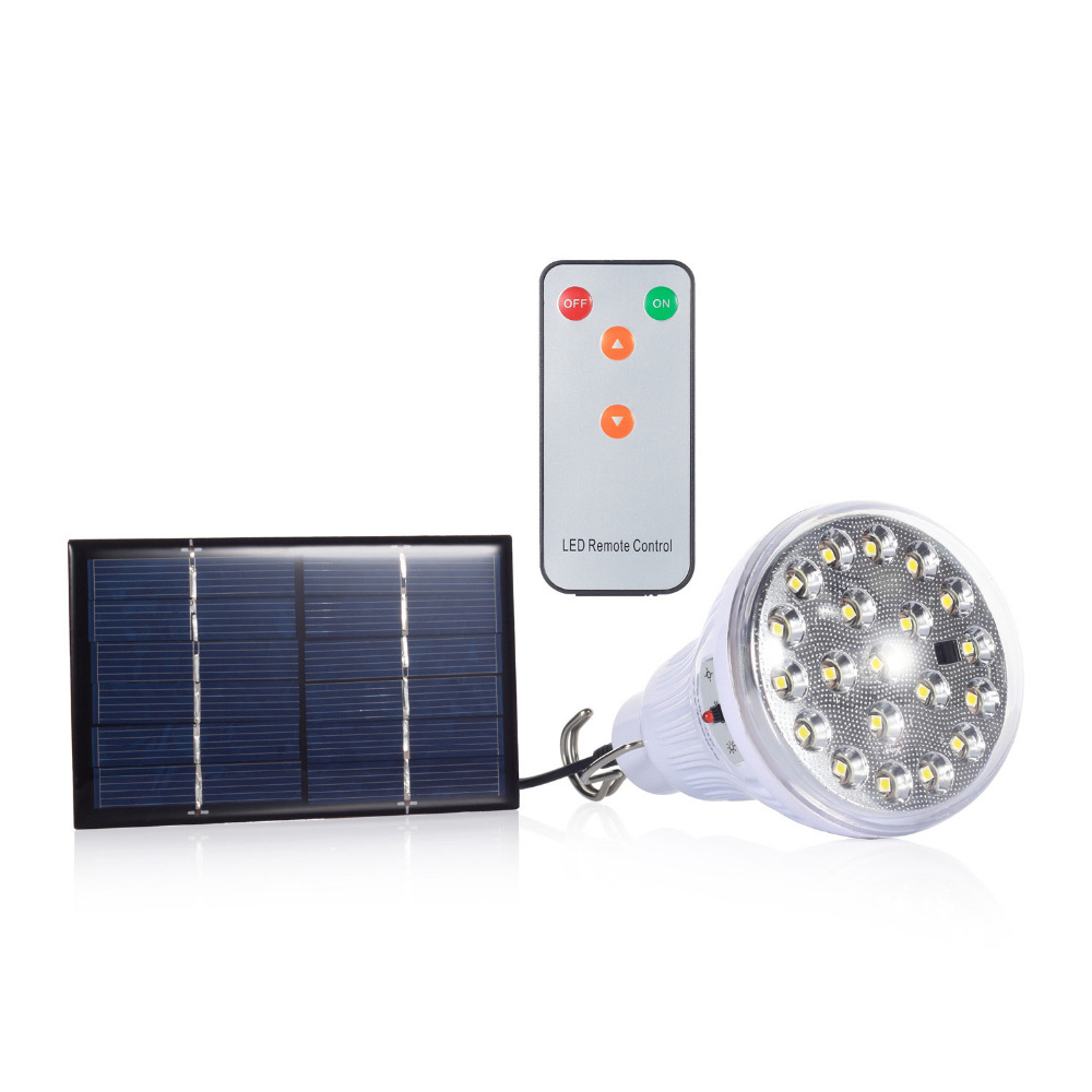 Outdoorindoor 20 led solar light garden home security lamp dimmable outdoorindoor 20 led solar light garden home security lamp dimmable led solar lamp by remote control camp travel lighting in solar lamps from lights mozeypictures Images