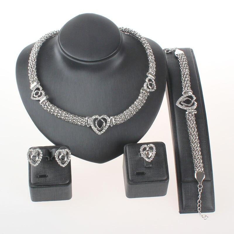 Accessories Wedding African...