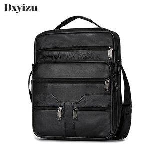 2019 High Quality Crossbody Handbag Luxu