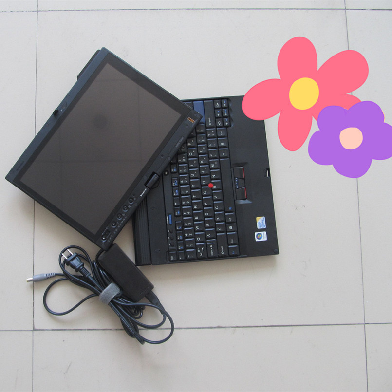 x200t touch screen laptop